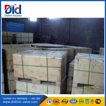 din pipe flanges packings, forged steel flanges, valve flanges