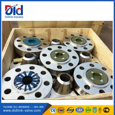 DIN2633 alloy 20 flanges, stainless steel pipe flanges, reducing flanges