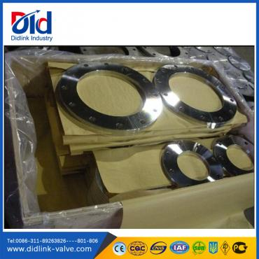 blank flanges, steel flanges suppliers, galvanized pipe flanges