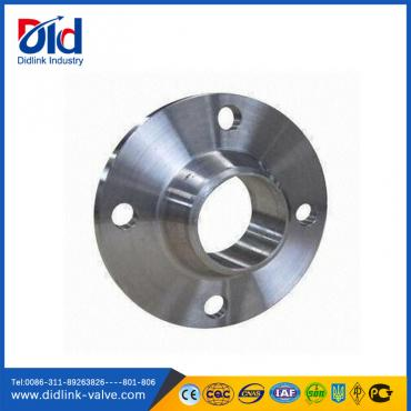 DIN carbon steel flanges manufacturers, welding pipe flanges, high pressure pipe flanges