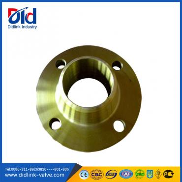 JIS neck flanges, forged stainless steel flanges, jis flanges