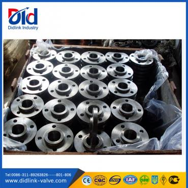 EN 1092-1-12 cast iron pipe flanges, en flanges, flanges types and applications