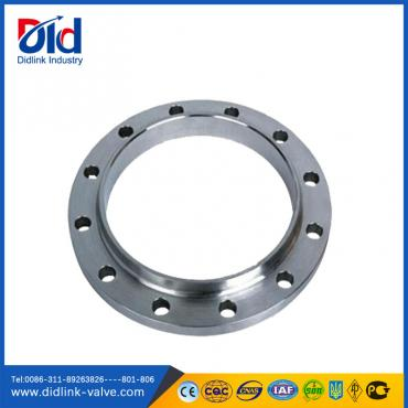JIS SOH slip on flange, special flanges, stainless steel flanges dimensions