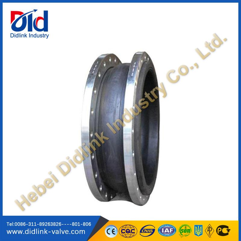 Expansion Joints Hebei Didlink Industry Co Ltd