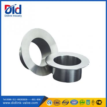 ANSI STAINLESS STEEL STUB-END